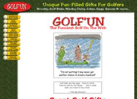 golfun.com