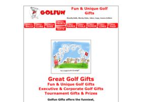 golfun.net