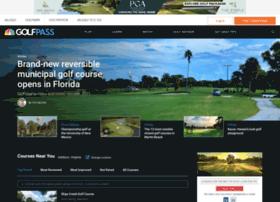 golfvacationinsider.com