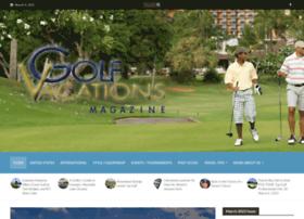 golfvacationsmag.com