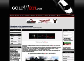 golfvigti.com
