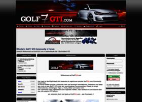 golfviigti.com