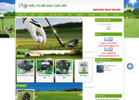 golfvip.com.vn