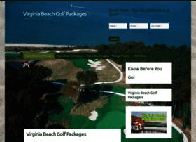 golfvirginiabeach.net