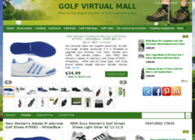 golfvirtualmall.com