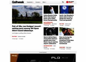 golfweek.com