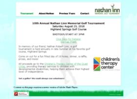 golfwithnate.com
