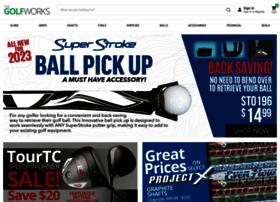 golfworks.com