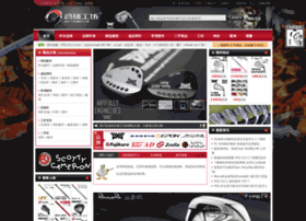 golfworkshop.com.cn