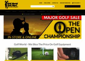 golfworld.com.au