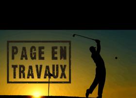 golfworld.fr