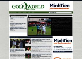 golfworld.vn