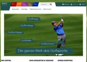 golfxpress.de