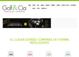 golfycia.com