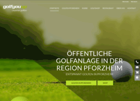 golfyouup.com