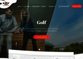 golfzoneproshops.com