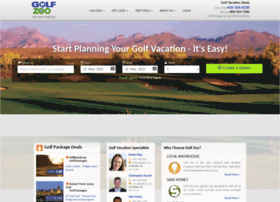 golfzooconsumer.reslogic.com