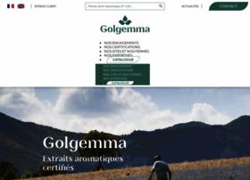 golgemma.com