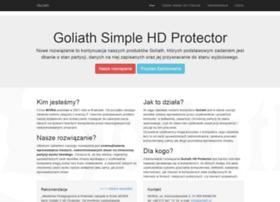 goliath.pl