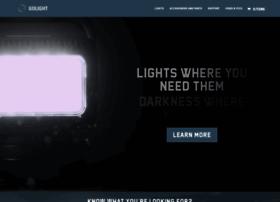 golight.com