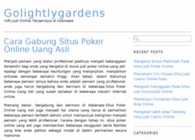 golightlygardens.com