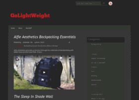 golightweight.com
