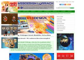 golinski-webdesign.de