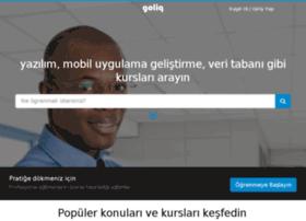 goliq.net