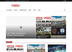 golivesportscast.com
