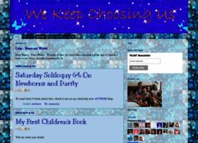 gollihughfamily.blogspot.com