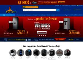 gollotienda.com