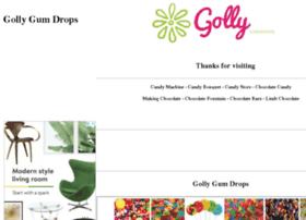 gollygumdrops.com.au