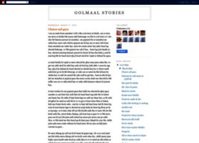 golmaalstories.blogspot.com
