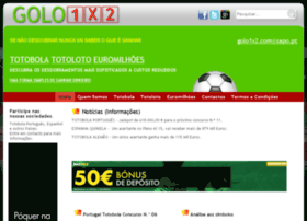 golo1x2.com