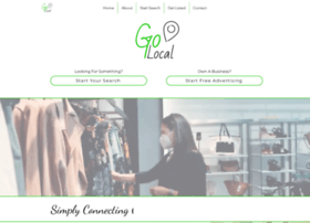 golocal-uk.co.uk
