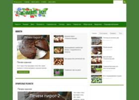 golodniy-kot.ru