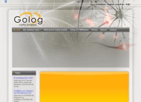 golog.net