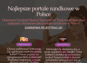 golona.pl