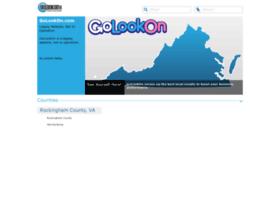 golookon.com