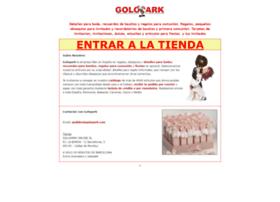 golopark.com