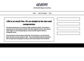 golopo.com