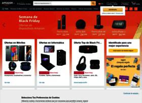 golosin.com
