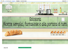 golosona.blogspot.com