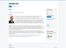 golox-web.de