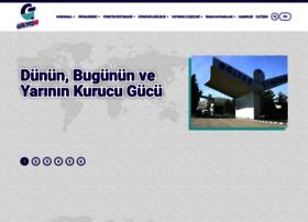 goltas.com.tr