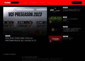 goltelevision.com