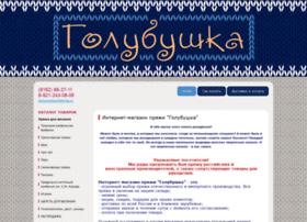 golubushka29.ru
