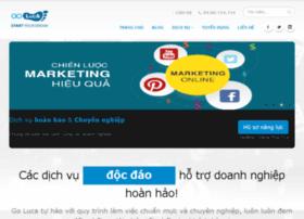 goluca.net