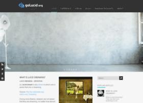 golucid.org