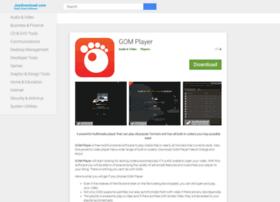 gom-player.joydownload.com
